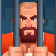 监狱帝国大亨无限金币版