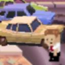 汽车销售模拟