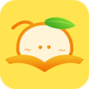 橙子免费阅读小说