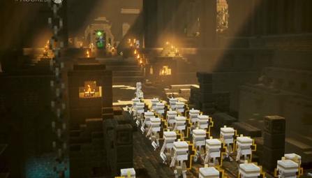 我的世界地下城十项修改器下载-我的世界地下城十项修改器最新版下载