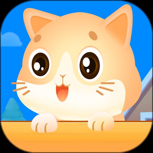 猫咪小屋app