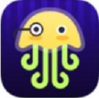 水母快訊app
