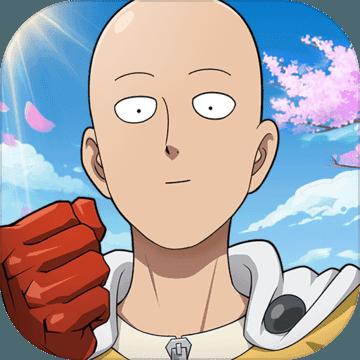 一拳超人最强之男无限金币版 v1.2.8