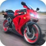 终极摩托车模拟器 v2.4.3