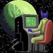 超时空运输服务