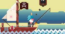 钓鱼游戏哪个好玩