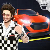 停车专家3D汽车停车