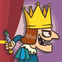 刺杀国王手游版