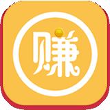 分享乐app