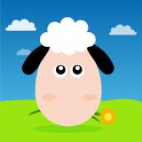 绵阳牧场app