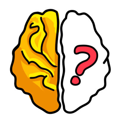 脑洞大师小米版