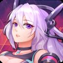 兵器少女 v1.0.7