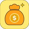 賺錢小項目app