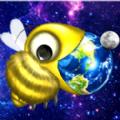 美味星球2贪吃蜜蜂破解版