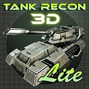 禁锢坦克 v3.02.1307