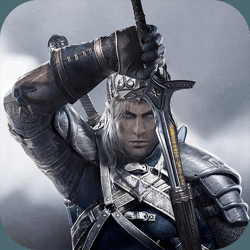 剑与英雄最新版