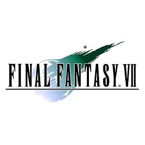 最终幻想7手机版
