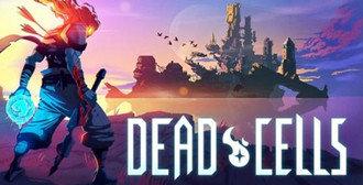 死亡细胞游戏合集