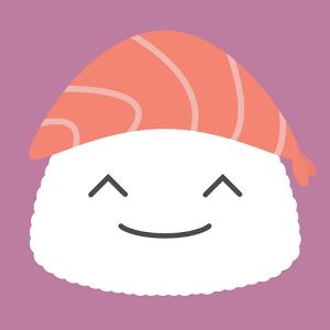 合成寿司红包版