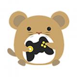 萌鼠世界app