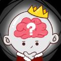 腦洞王者大冒險紅包版