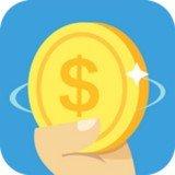 游戏赚钱平台app