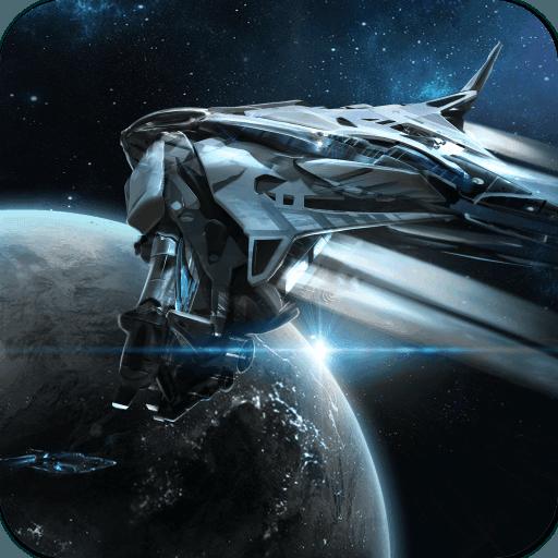 异星崛起 v1.0.5