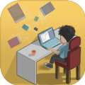 网络小说家模拟无限灵感破解版