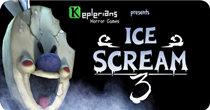 恐怖冰淇淋系列全版本合集