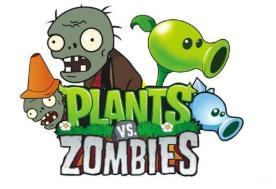 植物大战僵尸贝塔版手机版