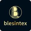 blesintex