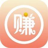 转分享app