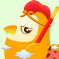 全民養雞紅包版