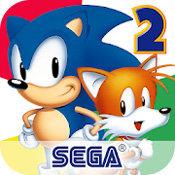 SonicTheHedgehog2Classic