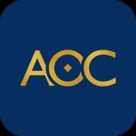 AOC區塊鏈