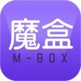 玩赚魔盒app下载-玩赚魔盒(试玩赚钱)邀请码下载-SNS游戏交友网