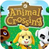 動物之森手機版