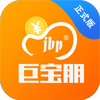 巨宝朋app