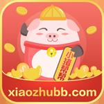 小猪帮帮app