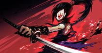 忍者系列游戏合集
