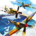 战机二战空域游戏