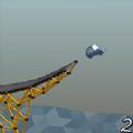 聚合桥2桥梁专家