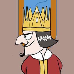 刺杀国王我要当国王破解版