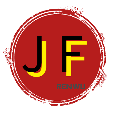 JF任務平臺