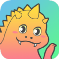 全民养龙app正版