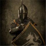骑士城堡最新版