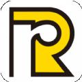 RPT区块链