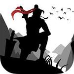 放置江湖1.10.0破解版