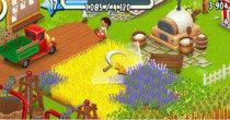 农场游戏赚钱