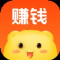 财迷之家app